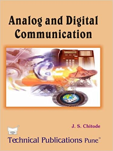 Communication chitode pdf digital