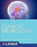 Lange Clinical Neurology, 11th Edition