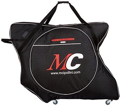 Cipollini MC Bike Bag [並行輸入品] B0739QQ9FR