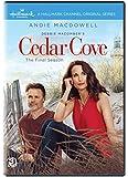 Debbie Macomber's Cedar Cove: Final Ssn [Import]