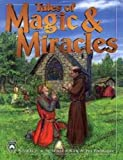 Tales of Magic and Miracles, Shannon Appel, 1928999034