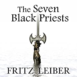 The Seven Black Priests