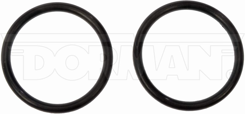 Dorman - OE Solutions 926-162 Lower Radiator Hose O-Ring
