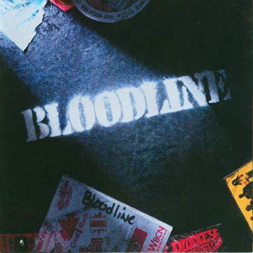 Bloodline (Best Of D Block)