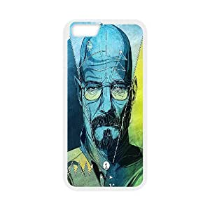 """TV show Breaking Bad phone Hard Plastic Case Cover For Apple Iphone6/Plus5.5"""" screen Cases FANS241861"""