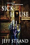 img - for Sick House book / textbook / text book