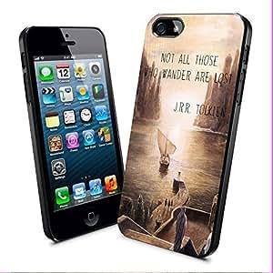 Diy design iphone 6 (4.7) case, Hard Rubber Special Design iPhone 6 Cover Betty Boop Case for iPhone 6