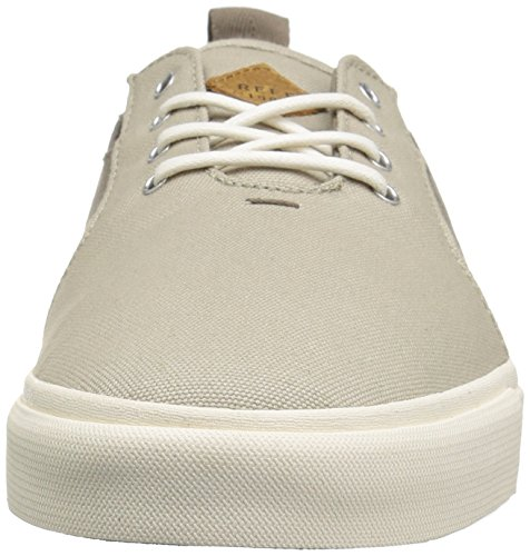 Reef Hombres Otto Sneaker Sand