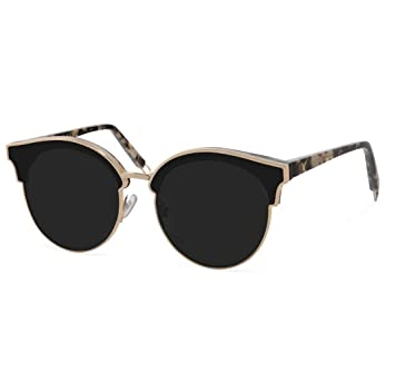 f78ce79c3610 Gentle Monster Sign Of Two Sunglasses For Woman And Man (Unisex) (S3 ...