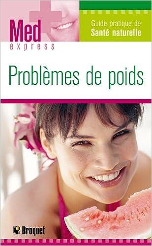 En ligne téléchargement gratuit Problèmes de poids pdf, epub