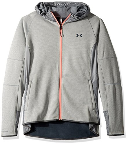 Under Armour Women's Swacket