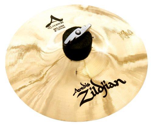 zildjian a custom cymbals - 7