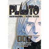 Pluto - Volume 7