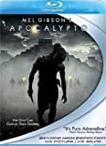 Apocalypto [Blu-ray] by Touchstone Home Entertainment