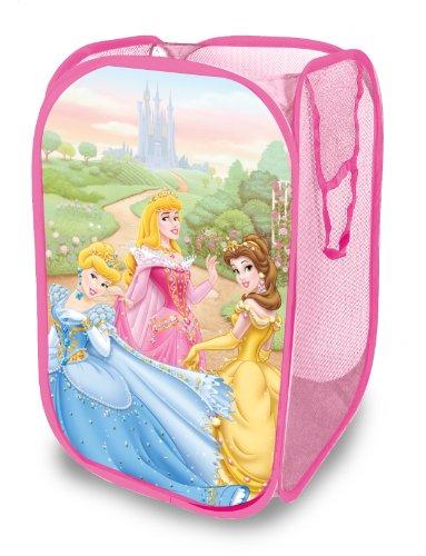 Disney Princess Pop Up Hamper ()