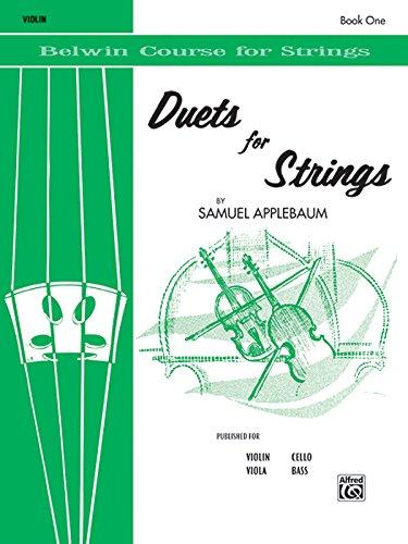 Vintage Fiddle Music - 6