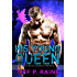 His Young Queen: (Steel Jackals MC #1)