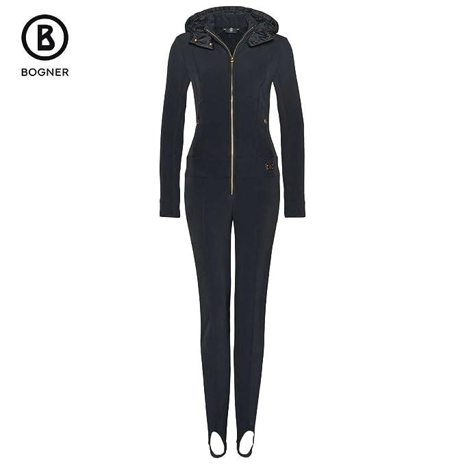 Amazon.com: Bogner mila-d traje de una sola pieza traje de ...