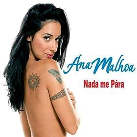 Amazon.com: Perdeu o Trono: Ana Malhoa: MP3 Downloads