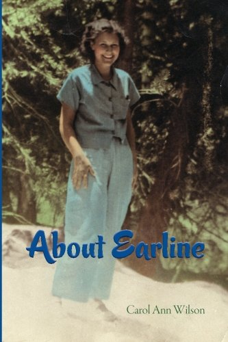 About Earline