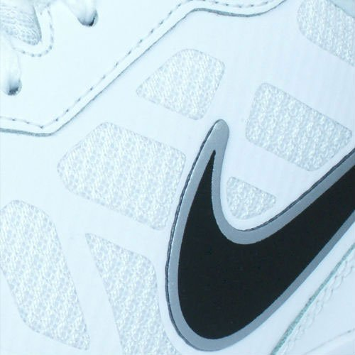 Blanc Men s Sports NIKE Downshifter Shoes 6 wYpE0q