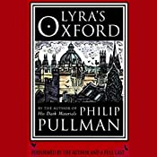 Lyra's Oxford | Philip Pullman