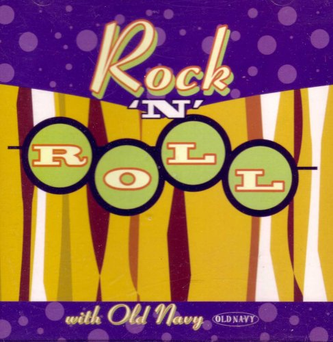 rock-n-roll-with-old-navy