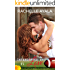 Intercepted by Love: Part One (A Quarterback's Heart Book 1)