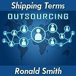 Shipping Terms | Ronald Smith