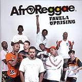 Favela Uprising