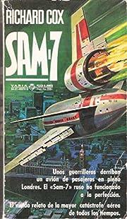 Sam-7 av Richard Cox
