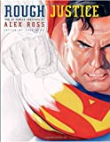 Rough Justice, Alex Ross, 0375714901