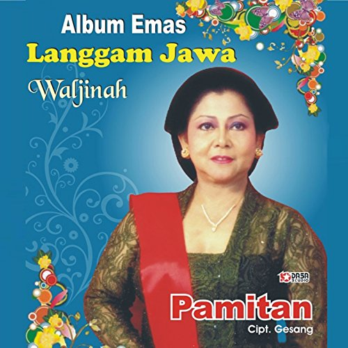 musique lamis mp3