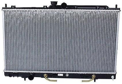 Koyorad A2970 Radiator