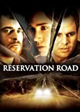 Reservation Road poster thumbnail