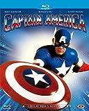 Captain America (Collector's Edition)