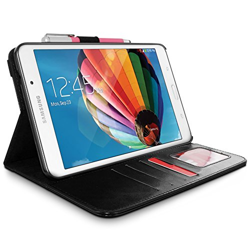 executive summary on samsung galaxy tab Main articles: samsung galaxy tab a 80 and samsung galaxy tab a 97 the  samsung galaxy tab a series.