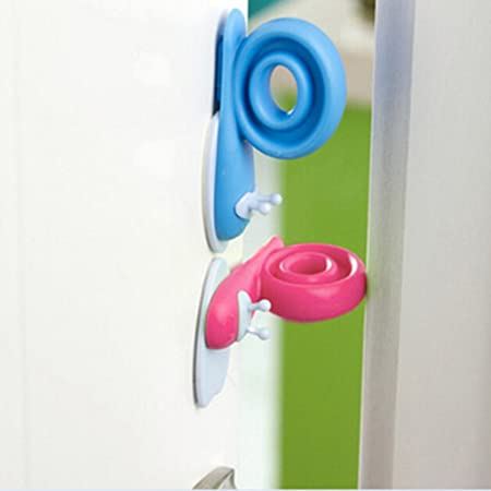 12Pcs EVA Weicher Schaum Eckenschutz und Kantenschutz Kinderschutz für Möbel