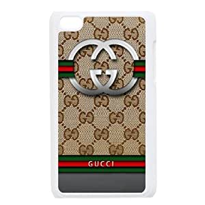 Personalized Creative GUCCI For Ipod Touch 4 LOSQ275496
