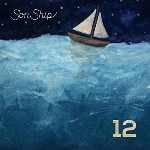 Son Ship - 12 2017
