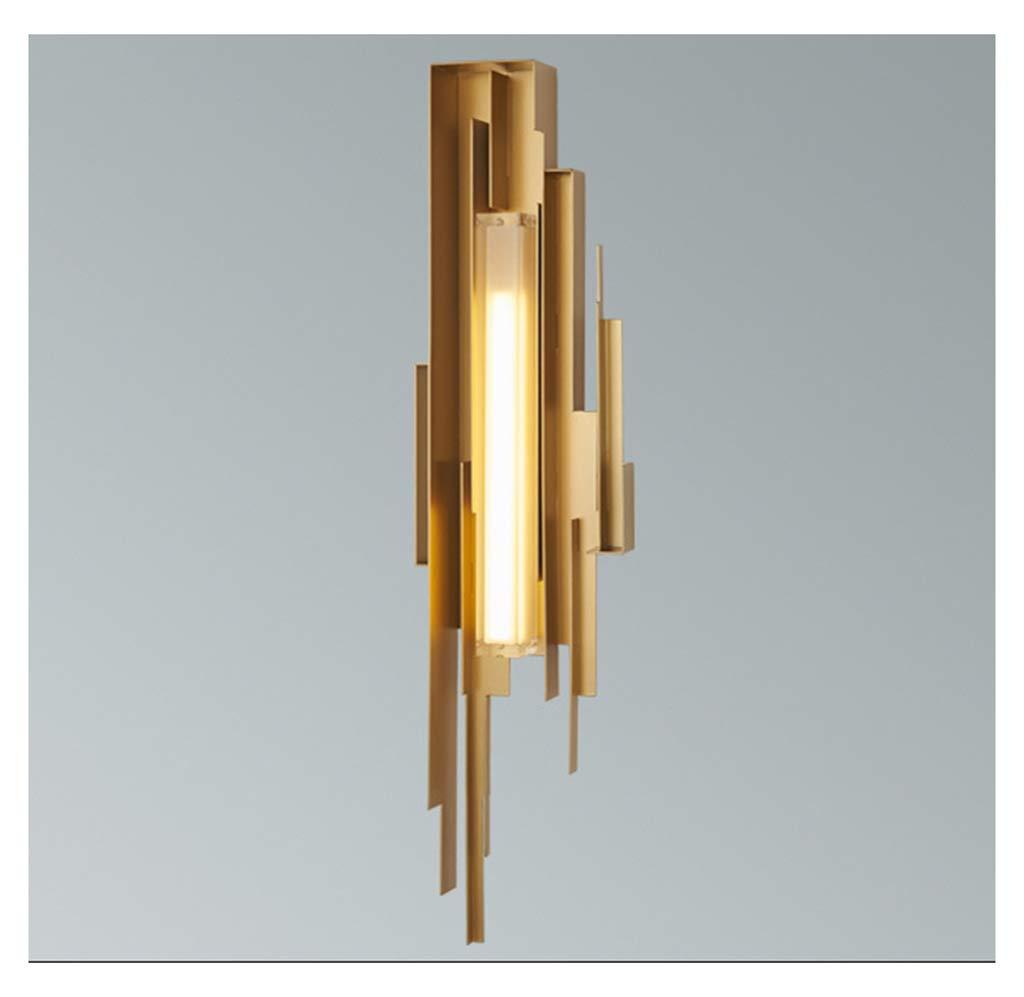 Led Licht Led Decke Licht Decke Lampe Für Foyer Led E14 Postmodernen Eisen Kristall Stoff Chrome Led Lampe Decke Lichter