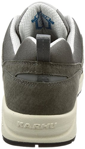 Gris Baskets Gray Karhu Karhu Charcoal pour Baskets homme qvnE8TwXH