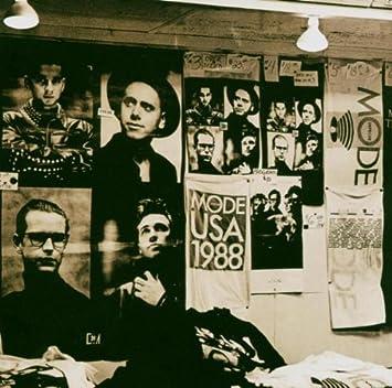 101: Depeche Mode: Amazon.es: Música