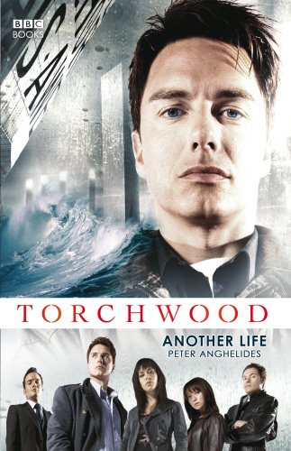 Another Life (Torchwood) ebook