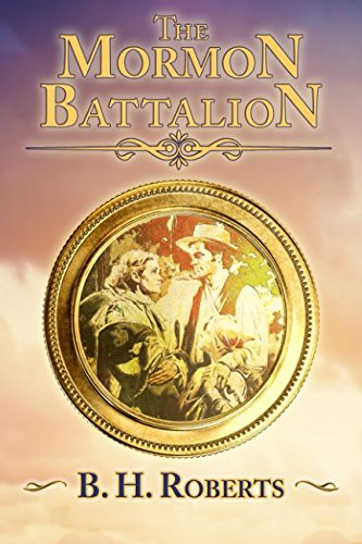 Download The Mormon Battalion PDF ePub ebook
