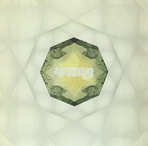 Vinilo : Titan - Sweet Dreams (LP Vinyl)