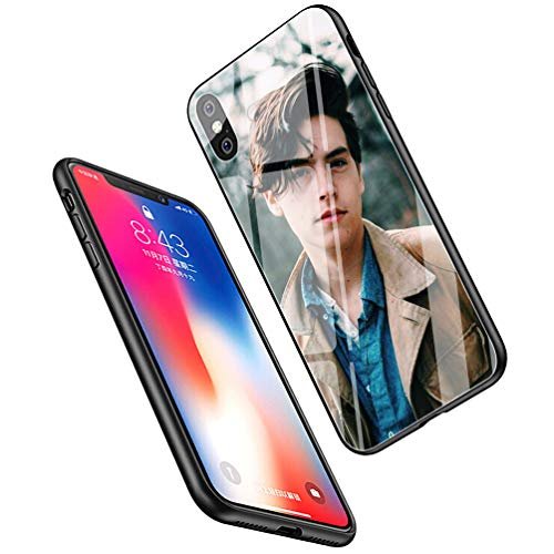 Best jughead phone case iphone 8 to buy in 2019