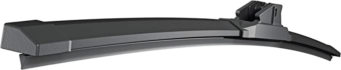 """2-Wipers 22/"""" 14/"""" Trico Force All-Season Beam Wiper Blades 25-220 25-140"""