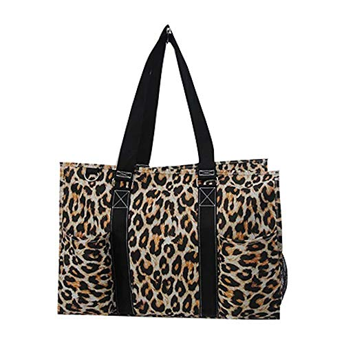 NGIL-All-Purpose-Organizer-18-Large-Utility-Tote-Bag-2020-Collection