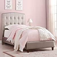 Donco Princess Bed